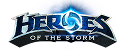 GYO Score - Heroes of the Storm