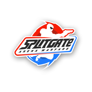 Splitgate Support on GYO